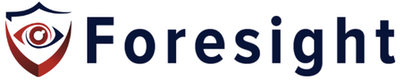 Wide Foresight Partners Logo.png