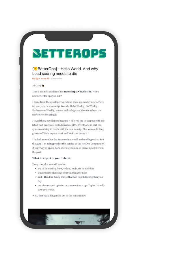 betterops_newsletter_preview (1).png