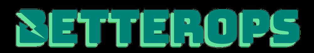 betterops_logo (1).png
