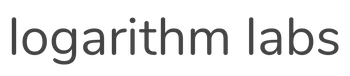 Logarithm Labs Logo.png