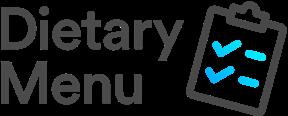 dietary-menu-logo@5x.png