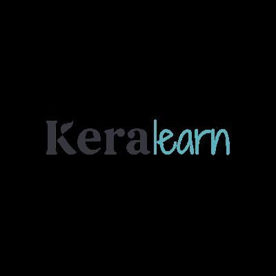 Keralearn.png