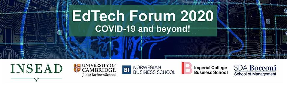 INSEAD EdTech Forum 2020.png