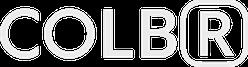 COLBR_Logo_Platinum_Wordmark.png