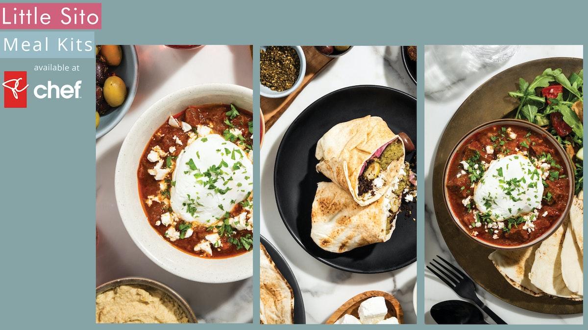 website meal kits copy1.jpg