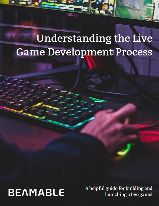 livegameprocess.png