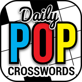 dailypop.png