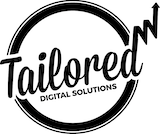 Tailored Digital Solutions - Finalv2.png