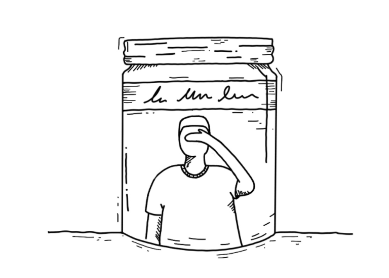 Inside the Jar.png