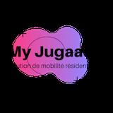 my jugaad Logo-2.png