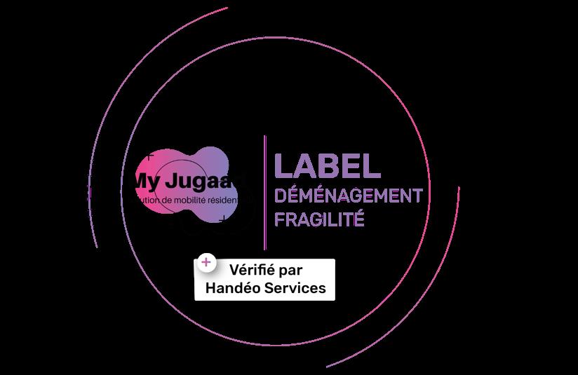 Logo_My_Jugaad_Service_N2-02.png