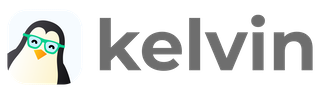 Logo Landing.png