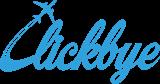 Clickbye-logo.png