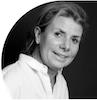 Portrait Sabine Loridan
