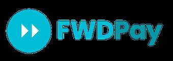 FWDpay