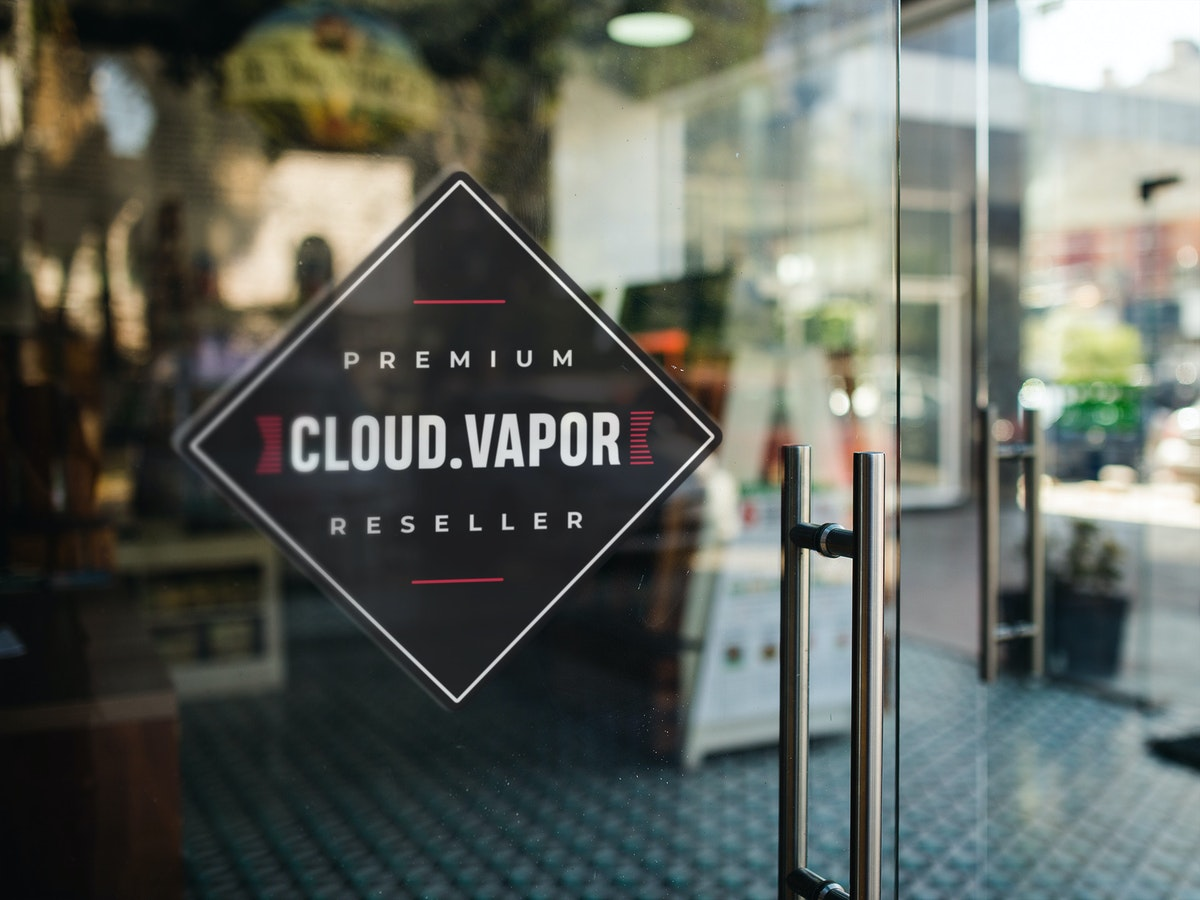 premium-reseller-cloudvapor.jpeg