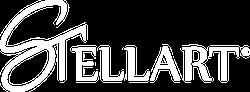 st-logo-w@4x.png