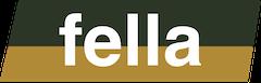 Logo Dark Rectangle.png