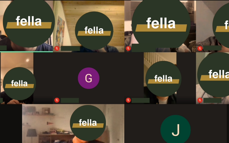 Group-Anonymous-Fella.png
