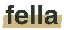 Logo Light Rectangle.png