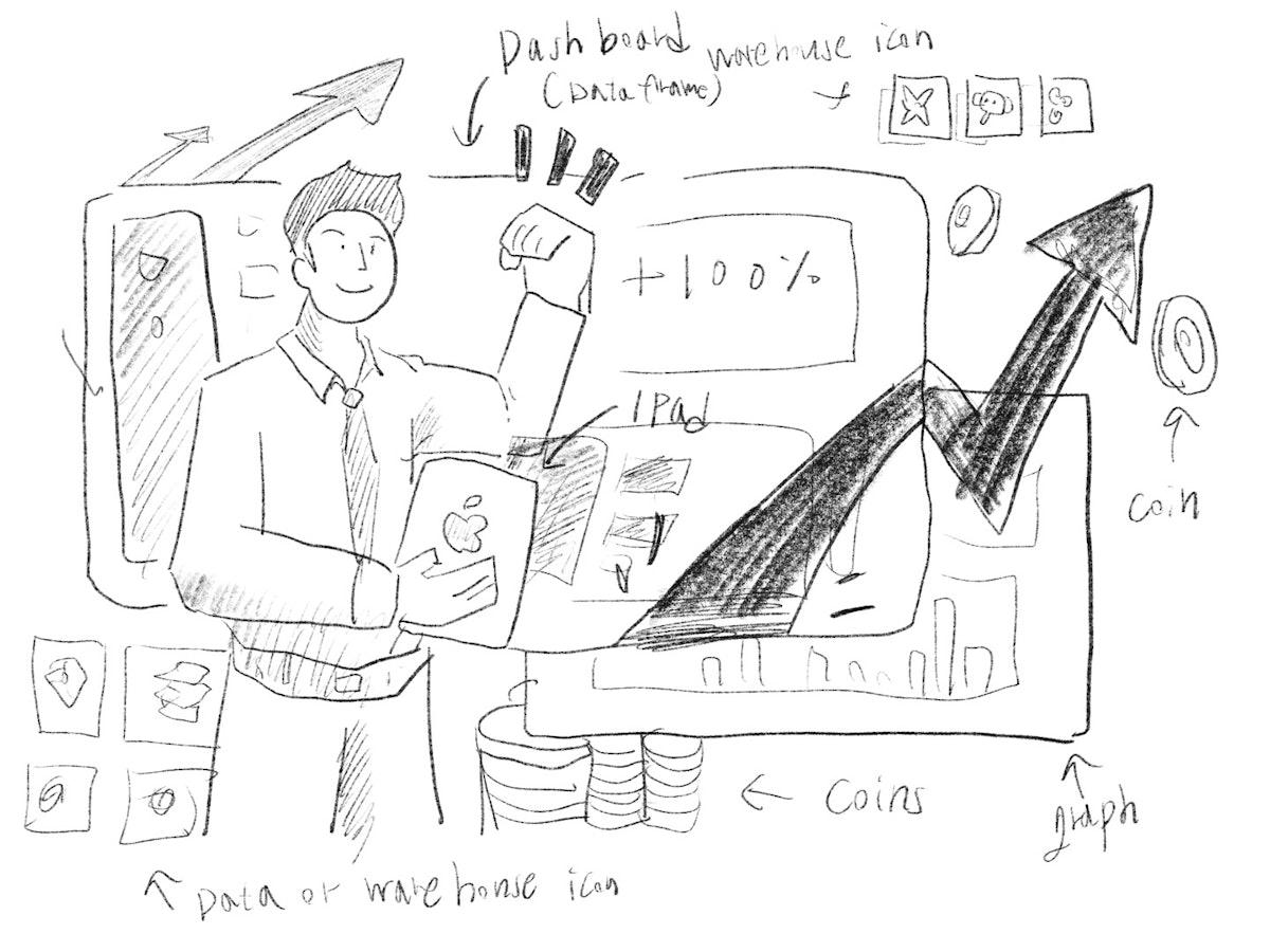 Data push illustration.jpeg
