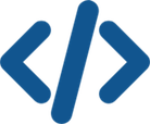 LogoMakr_8UaqqF.png