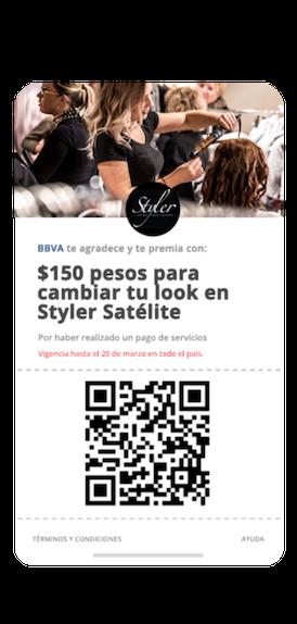 Reward-Styler.png