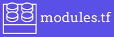 modulestf-logo2.png