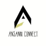 AnsanmConnect.jpeg