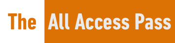 The All Access Pass.png