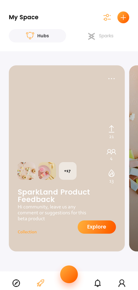sparkland-my-space-hub-color-card.png