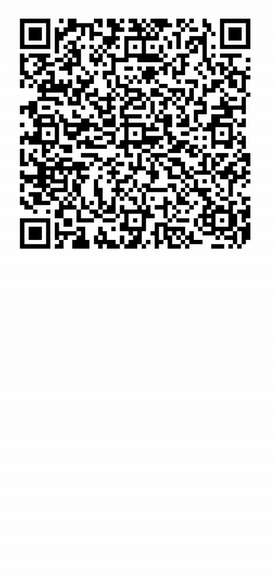 Capture d'écran 2020-04-26 à 10.45.43.png
