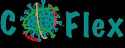 logo-_6.png