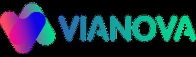 Vianova Logo Small.png