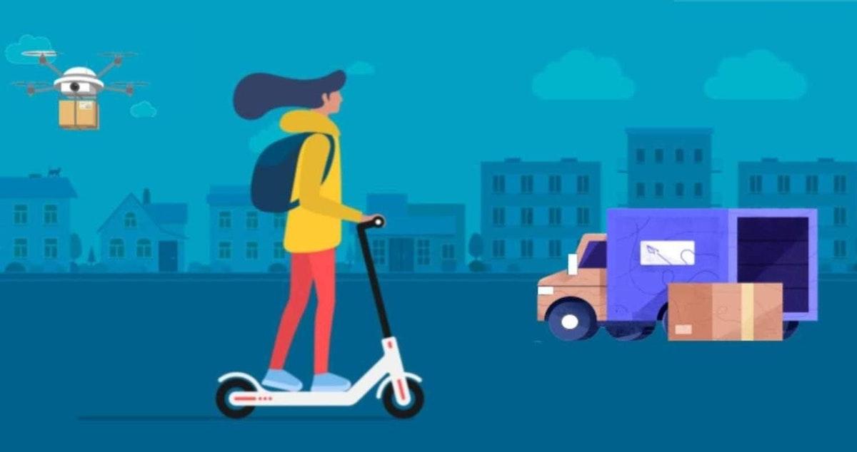 on-demand mobility3.jpg