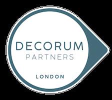 Decorum-Partners-London.png