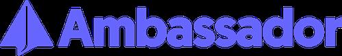 ambassador-logotype-wide-fuchsia.png