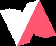 vizuall_logo.png
