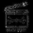 FINL Slate Click Set -04.png