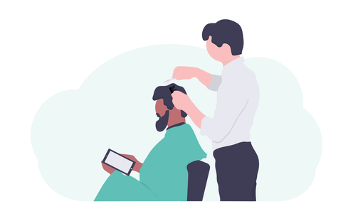 undraw_barber_3uel (2).png