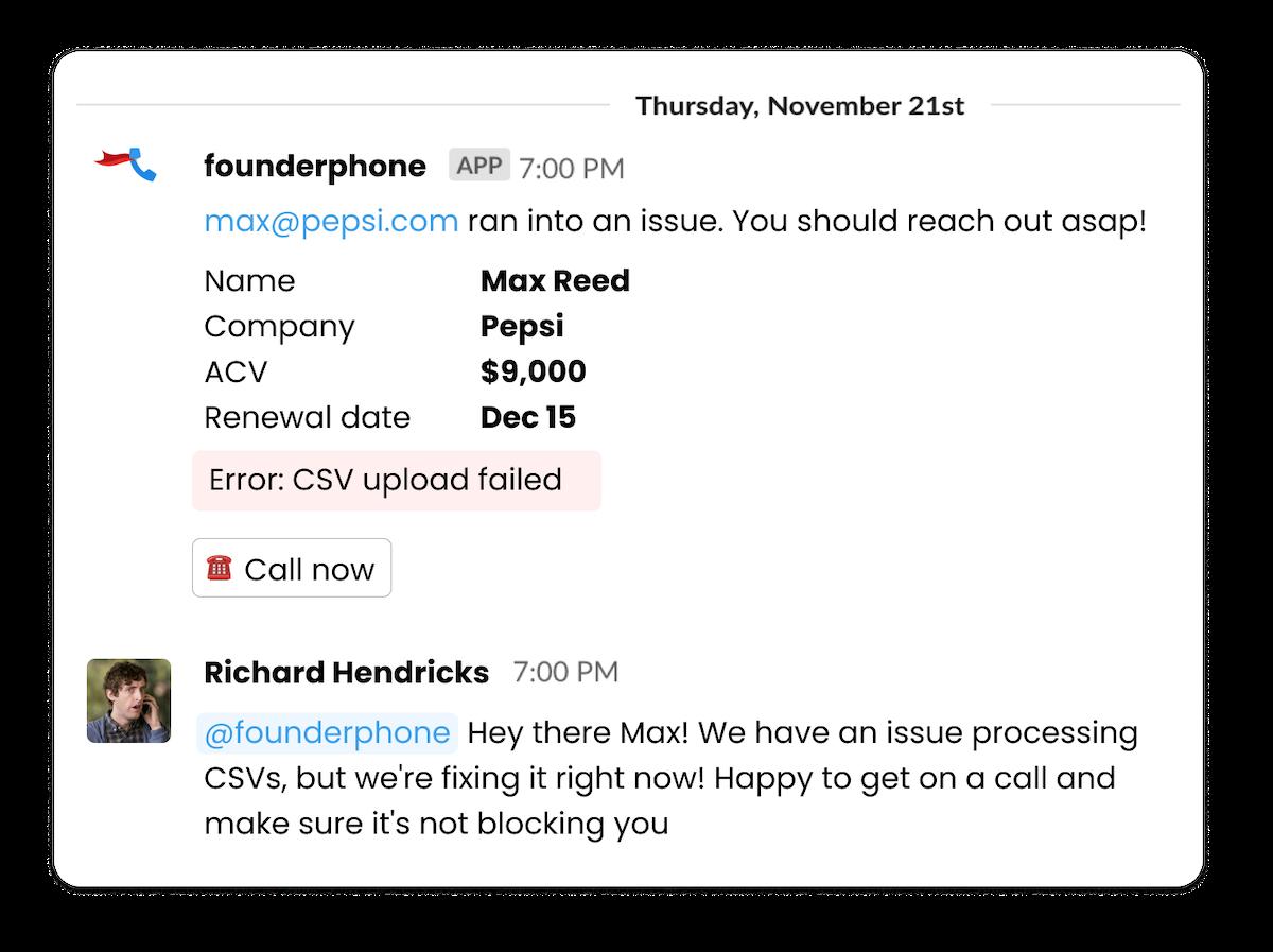 Slack Error Alert (2).png