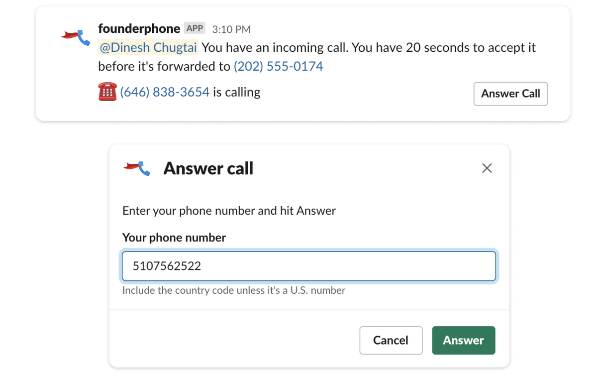 Call routing.png