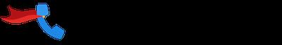 Text Logo (1) copy 2.png