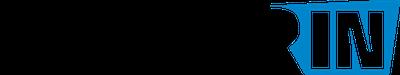 Careerin Logo Transparent background HD.png