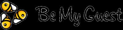 BMG Final Logo Transparent.png