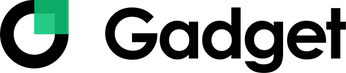 Logo - Gadget.png