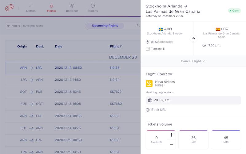 Screenshot 2020-12-08 at 13.37.08.png