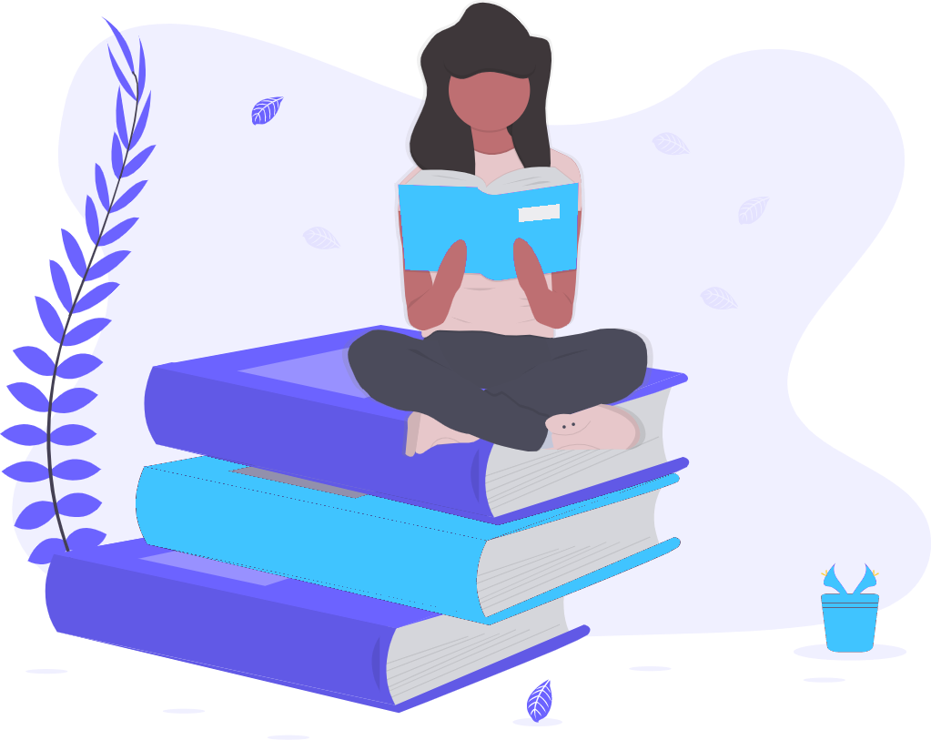 book_lover_mkck (1).png