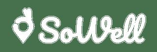 Logo SoWell blanc fond transparant-min (2).png