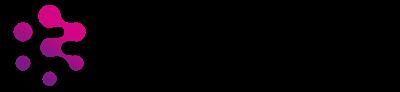 Logo Horizontal Transparent.png
